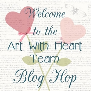 BLog header logo (350x350) (300x300)
