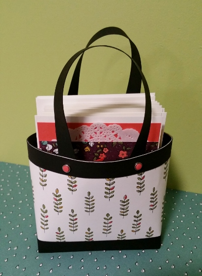 Wildflower Fields DSP Bag & Cards (9) (411x560)