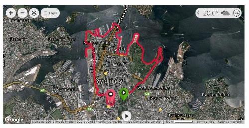 Sydney Morning Run (500x257)