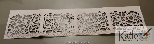 Detailed Floral Thinlets Square Lantern (3)