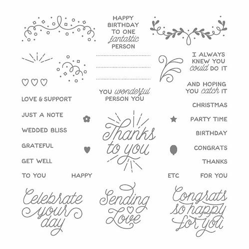 Designer Tin of Cards Stamp Set (499x499)