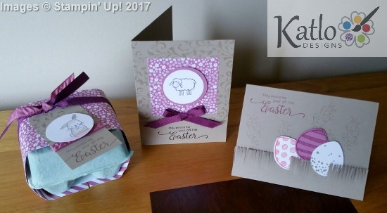 Easter projects (550x303)