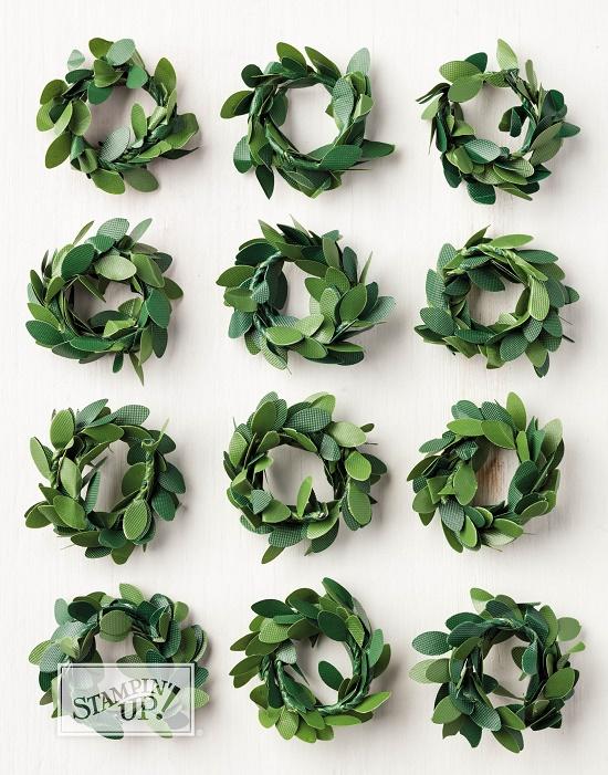 Annual17_p113_wreaths