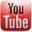 Icon You Tube (32x32)