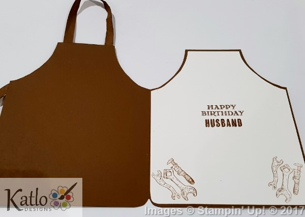 Leather Apron Card (3)