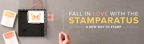 Stamparatus_sp header