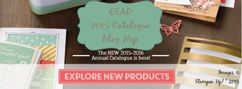 2015 ESAD NEW CATTY BLOG HOP HEADER (499x185)