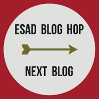 ESAD Blog Hop Next Button Holiday 2015 (200x200)