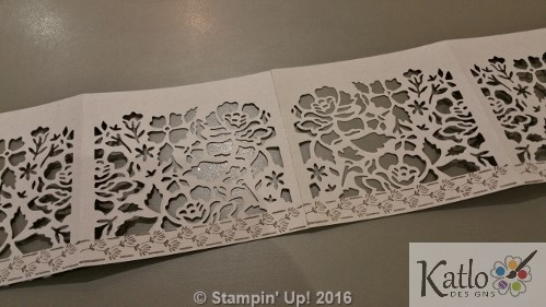 Detailed Floral Thinlets Square Lantern (4)