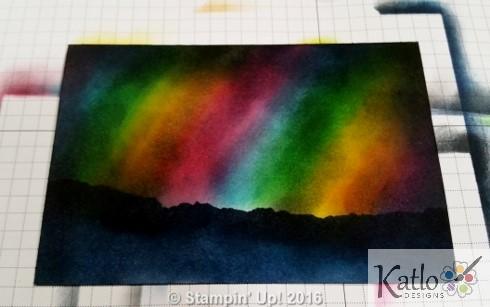 Northern Lights Technique (3) (490x307)