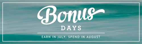 Header_bonusdays_demo_july0716_eng (499x154)