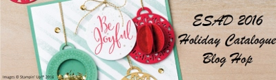 2016 Holiday Catalogue Blog Hop Header (400x117)