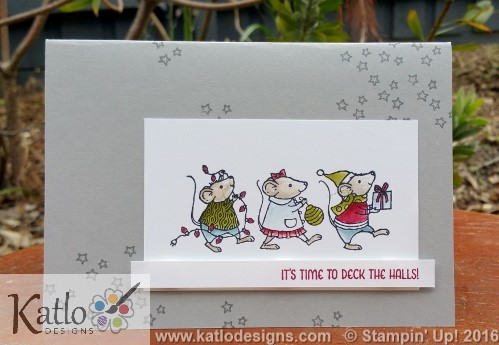 Merry Mice Retreat Cards (1)