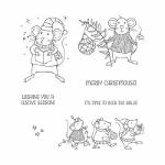 Merry Mice (150x150)