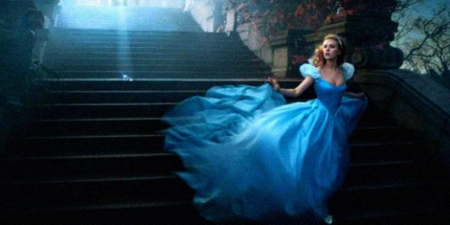 Cinderella (450x225)