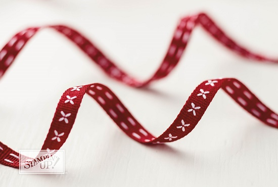 Annual17_p113_ribbon