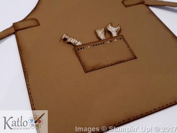 Leather Apron Card (2)