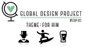 GDP103_Theme_For_Him