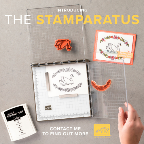STAMPARATUS_SPEUENG