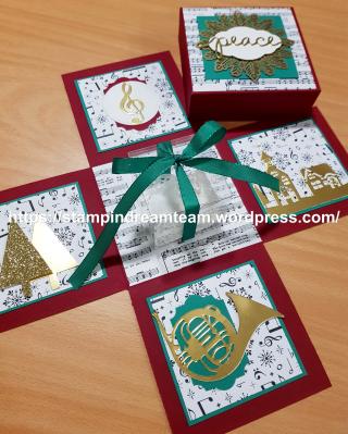 Aaa Christmas Explosion box (6)