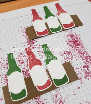 Bottles and Bubbles Logo 1 (1)