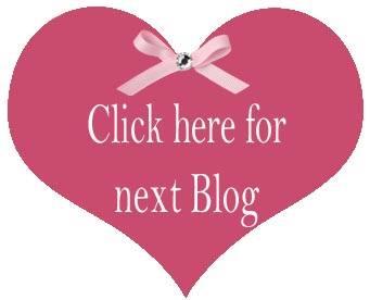 Blog link logo