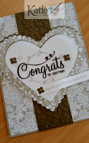 Your Perfect Day & Something Borrowed Engagement Card (7)