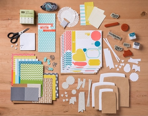 Everyday Occasions kit1 (499x499)