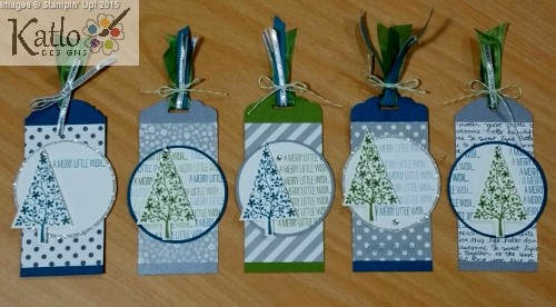 Festival of Trees Gift Tags (1)