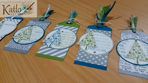 Festival of Trees Gift Tags (3)