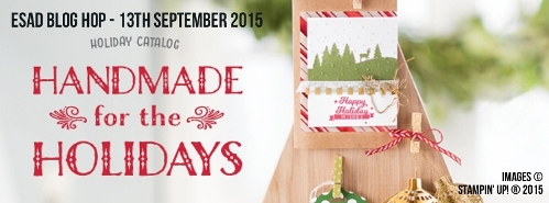 ESAD Blog Hop Header Holiday 2015 (499x185)