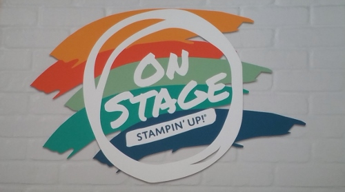 On Stage Sydney (9) (500x279)
