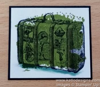 Traveler 21st Card (8)