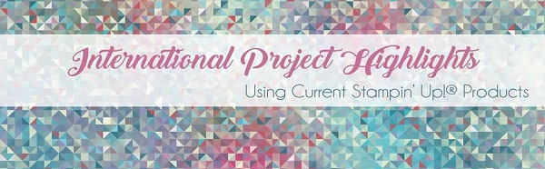 International Project Highlights