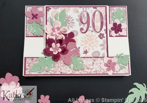 Blooms & Bliss Botanical Centre Step Card (2)