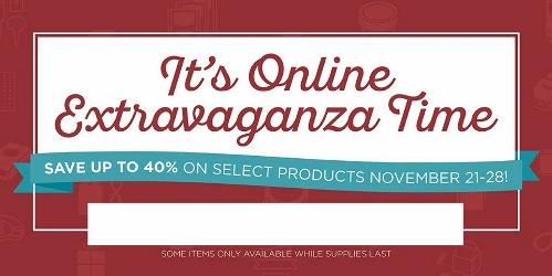 Online Extravaganza 2 (499x250)