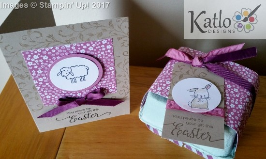 Easter projects 1 (550x328)