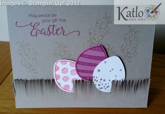 Easter projects 2 (550x379)