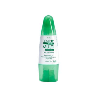 Tombow Liquid Glue