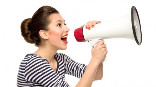 Announcement-megaphone-1140x641