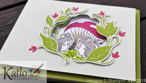 Sweet Storybook Cards (21)