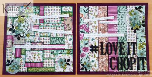 Share What You Love - Stampin Up (57)