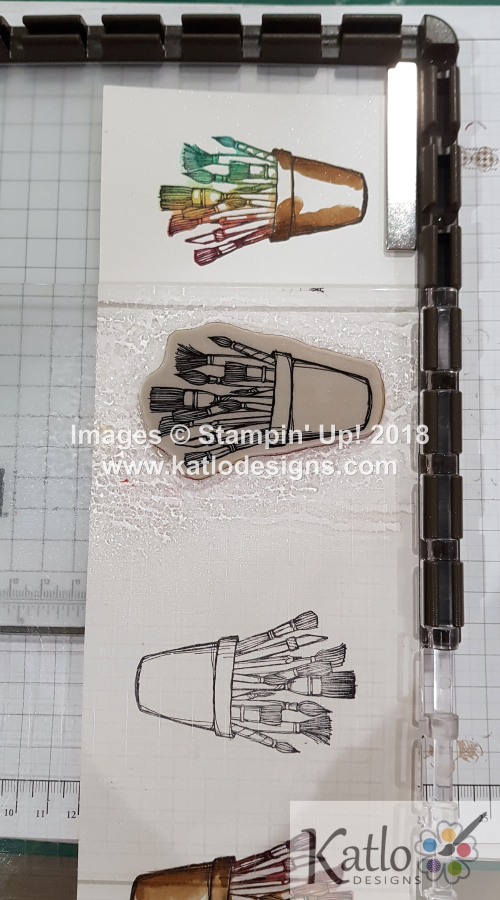 Crafting Forever - Stampin' Up (6)