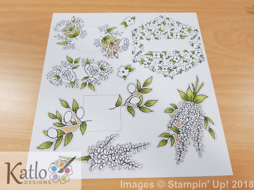Lots of Happy Card Kit (7)