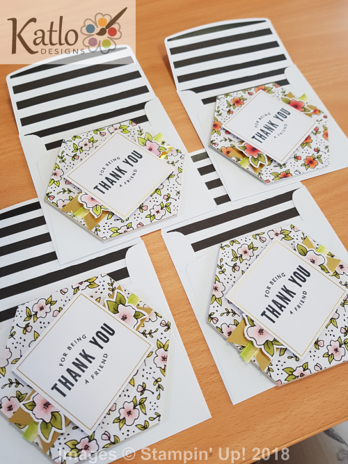 Lots of Happy Cards (4)