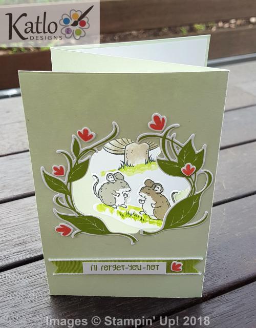 Sweet Storybook Cards (27)
