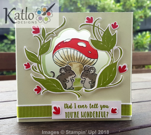 Sweet Storybook Cards (23)