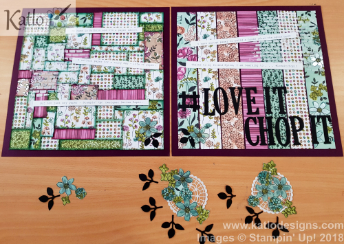 Share What You Love - Stampin Up (56)