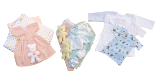 Treasured-Babies-Program1