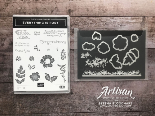 Everything-is-Rosy-Product-Photo-Stamps-and-Dies SB
